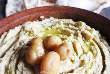 Cuisine grec