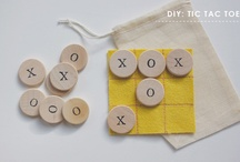 to make:: kids crafts
