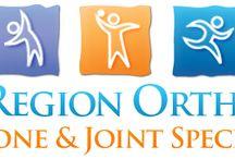 Capital Region Orthopaedics