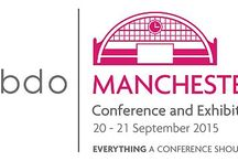 ABDO Conference and Exhibition / The ABDO Conference and Exhibition is the premiere event for dispensing opticians and is hailed as one of the most convivial and rewarding networking events in the UK optical calendar. The 2015 ABDO Conference and Exhibition will be held at Manchester Central – an award winning venue located in the heart of city centre Manchester.