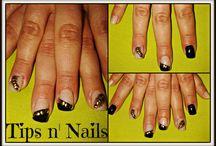 Tips n Nails / Nails, Nails art, Nails design, Manicure, Pedicure, Shellac, Acrylic, Gel Tips n Nails is located in Piraeus Greece. ------  Μανικιουρ, Πεντικιούρ, Ημιμόνιμο, Τεχνητά (Gel & ακρυλικό) Το Tips n Nails βρίσκεται στον Πειραιά!