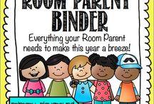 Dogan's Parent Room