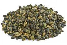 Ceaiuri pentru stare de bine / Ceaiurile sunt sanatoase si ajuta corpul sa treaca prin rutina zilnica mult mai usor
