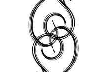 tattoo / by Jasmine Bailey