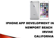 Newport Beach ios App Development Company Services for iPhone, iPad and Android Smartphone / Newport Beach ios App Development Company Services for iPhone, iPad and Android Smartphone devices: Check Image For imformation