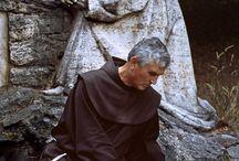 Steve McCurry's Photos