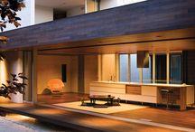 Effie Street / Ideas for renovation