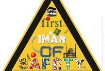 Muslim Prayer for Faith Iman Ki Hifazat Ki Dua / Iman Ki Salamati Ki Dua,muslim prayer for faith,iman ki hifazat ki dua,how to save faith in Islam,rejuvenating islamic faith,how to make iman strong,iman ki daulat ki dua
