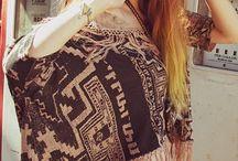 Loreen Fashion & Lifestyle