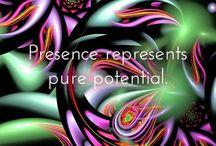 Quotes - Penache Desai