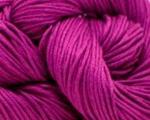 CROCHET.yarn / by Tia Mia  ♥