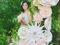 Flores gazebo