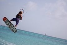 I should be kiting / by Lisa Lowe