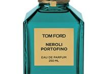 Perfumes / by EstiloSalta