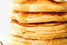 Pancakes 2.0