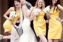 Charlene Morton Wedding Photography / Highlights from Charlene Morton Weddding photography. Copyright. www.charlenemorton.co.uk