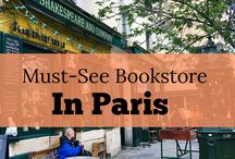 Paris Travel Tips / Tips for traveling to Paris! Fun things to do and amazing things to see in the City of Lights. Travel tips Paris