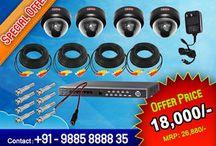 Brihaspathi Products