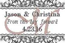wedding cs