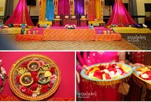 Indian Pary