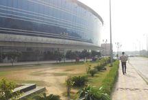 Smart City Delhi L zone / L Zone Dwarka Delhi , Smart City Will be Launching in Delhi