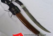 Knipe / Knipe Made In Indonesian