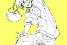 shirazu-san