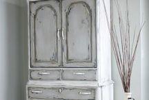 armarios restaurados