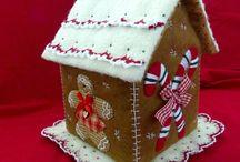diversen kerst