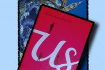 Books set in EUROPE / Travel Europe via fiction....