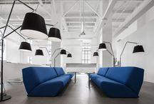 Dream Home: the inside / Interior design inspiration