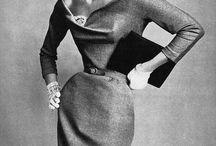 Fashion ❤️ Vintage