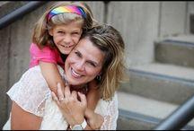 Rylee- Turner syndrome