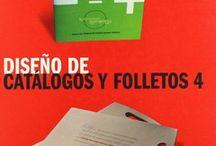 Libros de diseño / Libros de diseño gráfico, diseño web, ilustración, etc...
