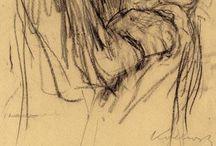 ART - Käthe Kollwitz
