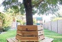 idee pour l arbre