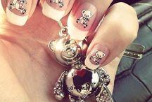 Noblesse bijuterii