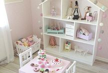 Rooms Ideas For Kids