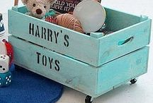 jugueteros