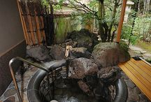 Landscape of Japan / Sukiyaki Trip is curation app ,Japan tourism information. Comming soon !!!