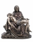 Indoor Religious Decor / by Unique Gifts and Decor