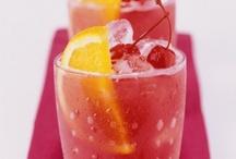 |~drink~|