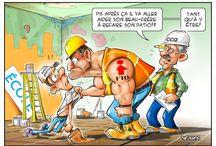 Monde du travail