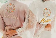 Hobby noivas e madrinhas