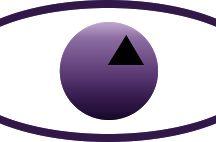 Universal Aspects™ / Underground Multimedia Company & Record Label.