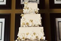 Wedding Love <3