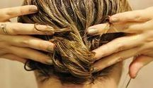 Astuce cheveux