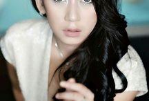 Rias Rambut & Makeup Pernikahan di Jakarta / Kumpulan foto inspirasi vendor rias rambut & makeup pernikahan di Jakarta