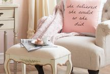 Pillows, etc., quotations / Quotations that express your attitude!
