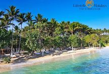 Lifestyle Holidays Vacation Club Sister Resorts